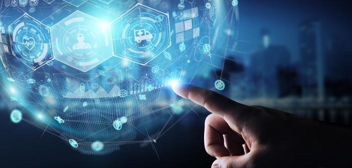 360Globalnet rolls out digital claims platform upgrades