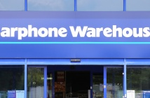 Carphone Warehouse fined almost £30 million for mis-selling