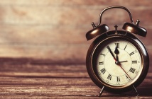 Clocks starts on changes to personal injury discount rate