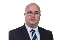 FOIL establishes new cyber and digital liabilities team