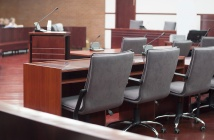 Horwich Farrelly and Aviva secure key fundamental dishonesty ruling