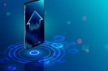 Insurance broker Thomas Carroll launches claims app