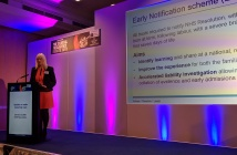 NHS Resolution data dive and mediation dominate discussion at Clinical Negligence Debate