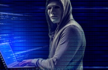 Sedgwick investigators increasingly coming up against cyber claims fraudsters