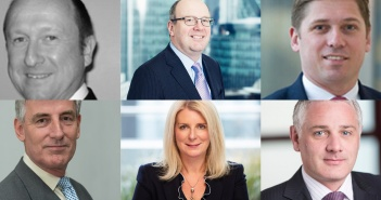 Services to the policyholder- BCA 19 judges give their view
