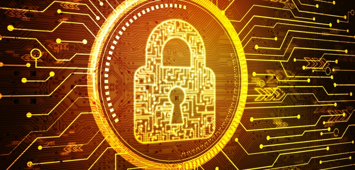 Weightmans forms cyber unit to assist businesses and insurers