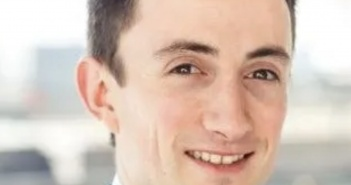 Allianz Insurance appoints motor damage strategy manager