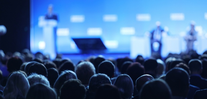 Fenchurch Law to hold regional symposiums for brokers