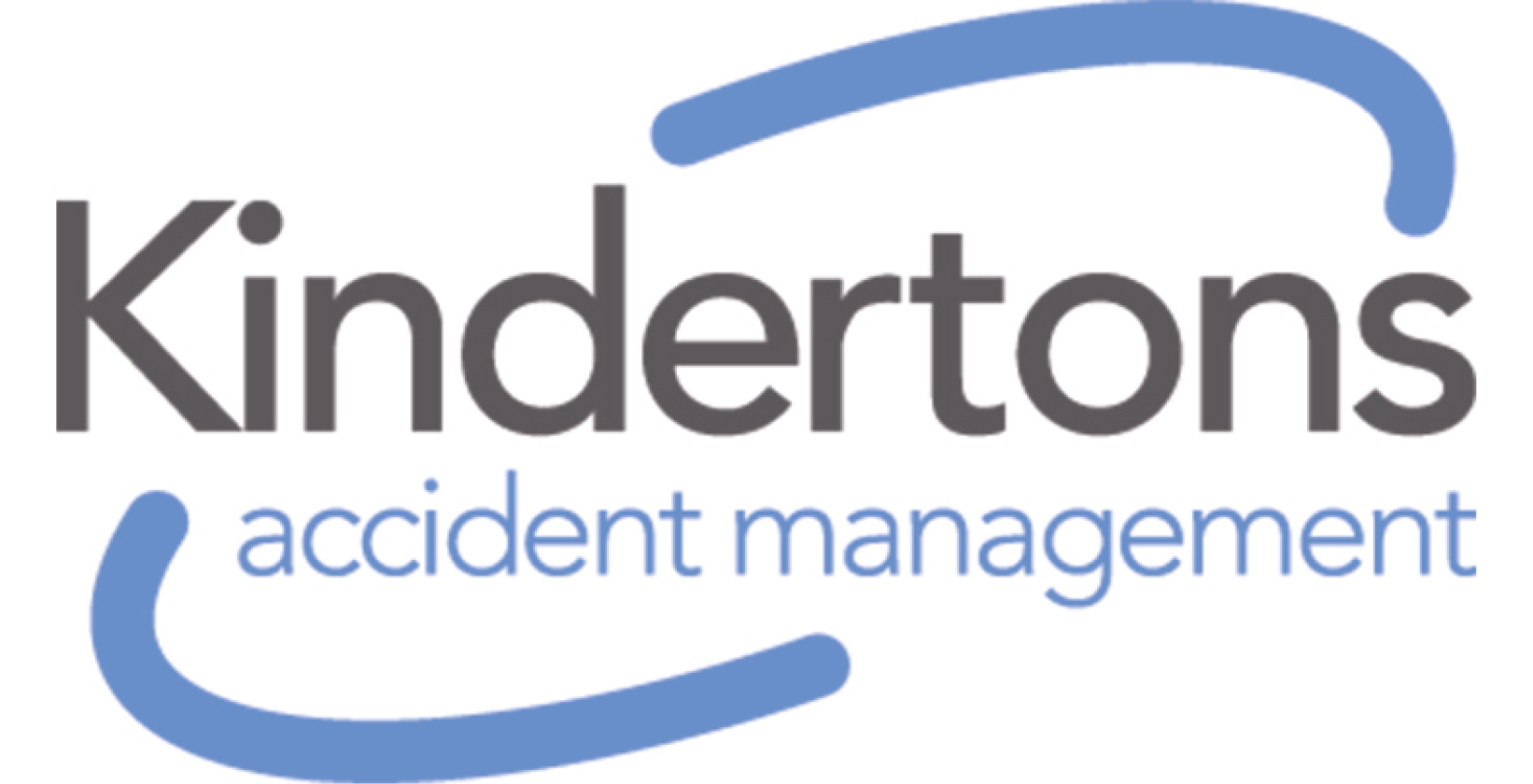 Kindertons Accident Management