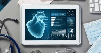 Millstream to adopt CEGA medical screening tool