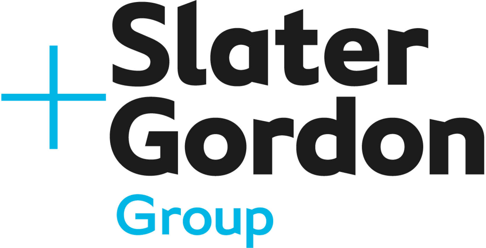 Slater + Gordon Group