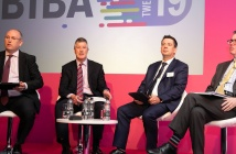 BIBA - Claims is a journey, not just a promise