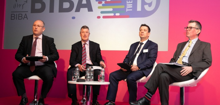 BIBA 2019: Claims are a journey, not just a promise