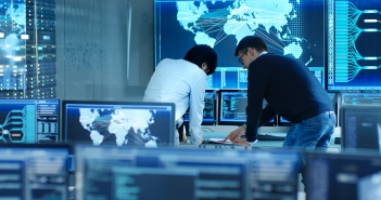 Brokers and SMEs far apart on cyber risks, says Sedgwick
