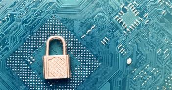 CNA Hardy enhances cyber proposition