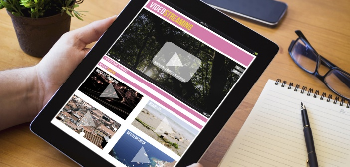 Lorega adds video streaming to claims service