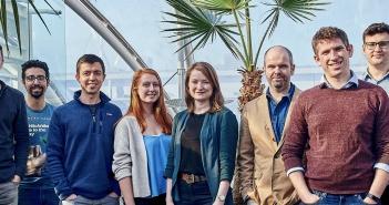 UK rental market insurer Urban Jungle secures seed funding
