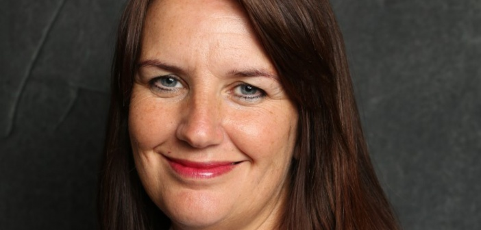 Crawford and Company names UK chief client officer