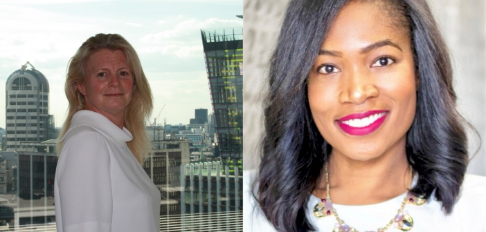 Crawford hires global relationship leaders