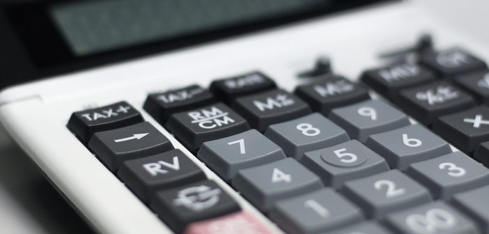 Hiscox develops cyber exposure calculator