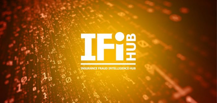 IFB counter fraud intelligence platform goes live