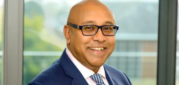 AGL appoints Tesco Underwriting director as non-executive chairman