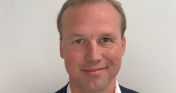 CFC appoints cyber claims director