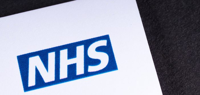Claims steady but costs rise at NHS