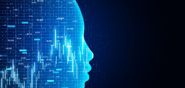 DAC Beachcroft and partners develop AI tool for liability assessment