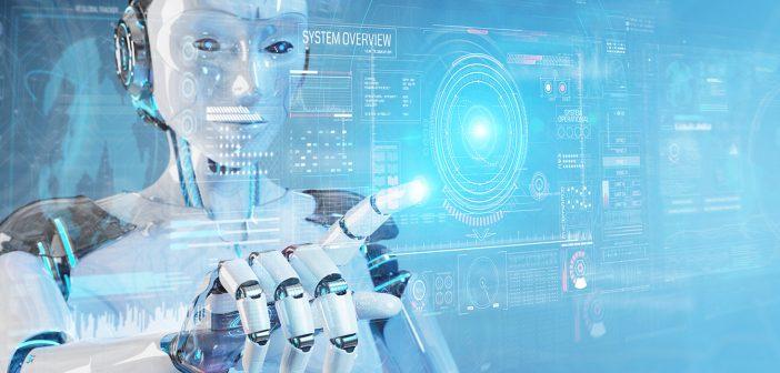 EQL launches AI physio