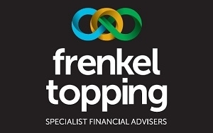 Frenkel-Topping-logo