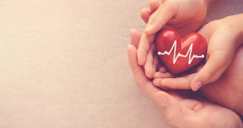 Life insurance provider reviti joins Insurtech UK