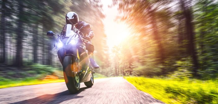 MSL teams up with Bike Devil for motorcycle claims services