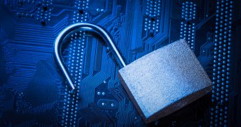 Pro Global to help insurers respond to cyber risk
