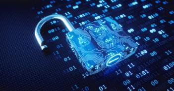 Cyber crime cost to soar, finds Juniper Research