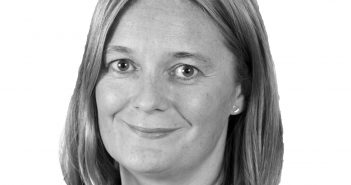 DAC Beachcroft recruits seven-strong team of insurance lawyers
