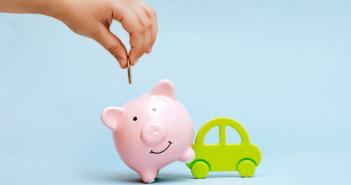 GlobalData - Young drivers pay more despite telematics