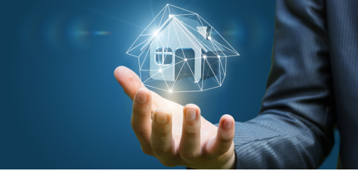 Home & Legacy launches online claims portal