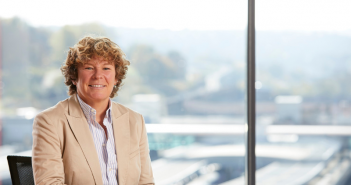 Kennedys appoints Sheffield lawyer as global managing partner
