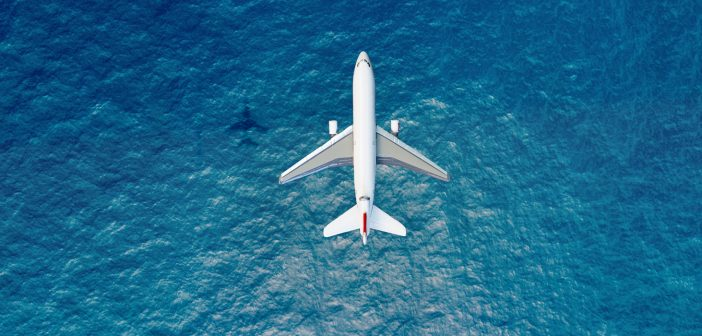 Travel insurance startup Pluto partners with Blink