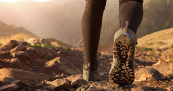 Weightmans uncovers fundamental dishonesty of 'injured' hiker