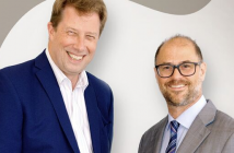 Claims Consortium Group acquires Stream Claims Services