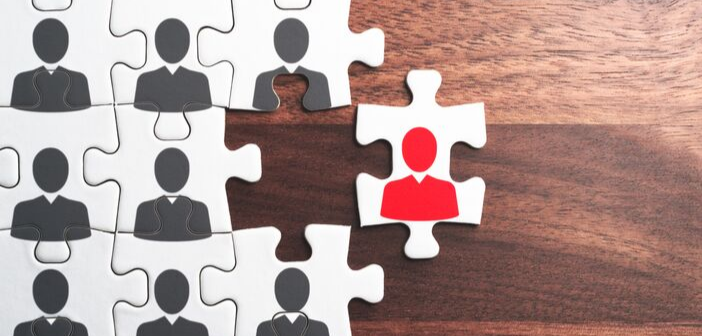 Clyde & Co expands casualty insurance group with partner hire