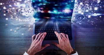 New Dawn Risk launches segmented cyber solution for UK market