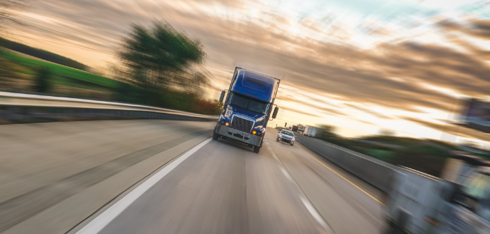 TGG receives investment boost for telematics expansion