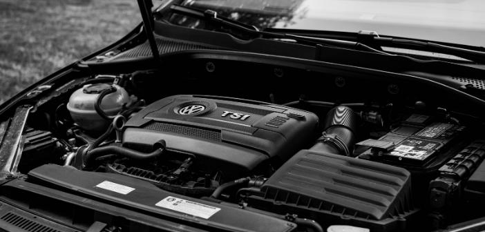 AA adds Aviva to broker panel for motor