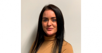 Allianz Insurance appoints Hollie O'Neill to claims operations manager role