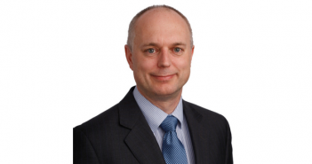 MIB's Paul Ryman-Tubb to join Weightmans