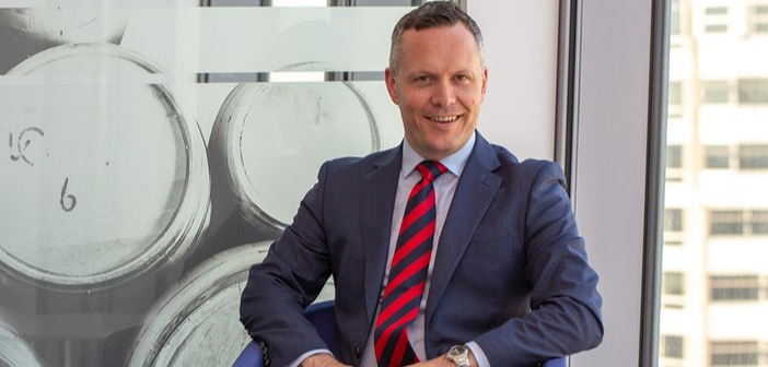 RSA launches 2019 broker leader programme