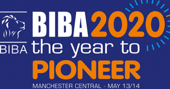 Theme of BIBA 2020_ A Year to Pioneer